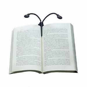Comment Choisir Sa Lampe De Lecture Visite Dco