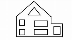 Haus Nebenkosten Berechnen : mathe klasse 7 ~ Themetempest.com Abrechnung