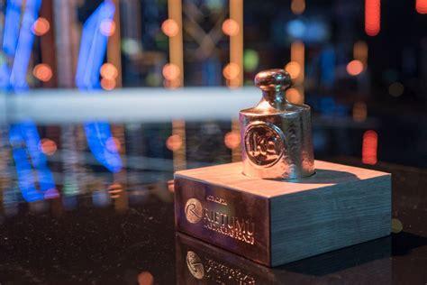 Pasniegtas balvas konkursa «Kilograms kultūras» laureātiem - Nākotnes Atbalsta fonds