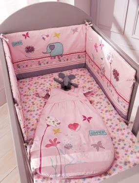 grand tour de lit bebe edit apolline et sa chambre gris photos chambre de b 233 b 233 forum grossesse b 233 b 233