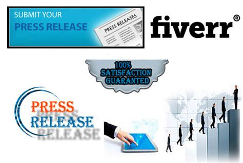 Do 20 Press Release Submission, Manually By Northking. Health Science Websites New Luxury Car Brands. Education Requirements For Law Enforcement. Cumberland Hotel Hyde Park Best Chef Schools. Mississippi Workers Compensation. Ally Bank Savings Account Interest Rate. American Diabetes Association Hemoglobin A1c. Top Colleges For Zoology Got Junk Minneapolis. Prudential Home Insurance Us Air Conditioner