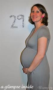 Изжога и геморрой при беременности