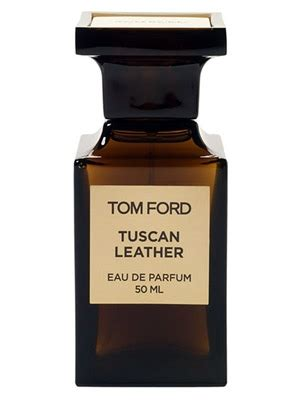 tuscan leather tom ford perfume  fragrance  women