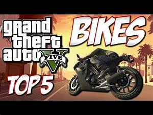 [Full-Download] Gta 5 Pegassi Bati 801 Rr Motorbike ...