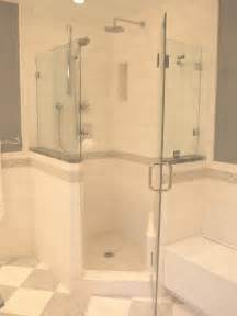 bathroom corner shower ideas small bathroom corner shower ideas info home and furniture decoration design idea