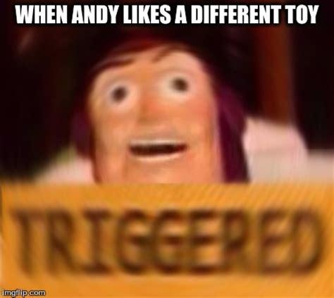 Toy Story Meme Generator - buzz lightyear imgflip