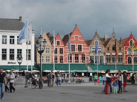 Turisti Per Caso Olanda by Mini Tour Olanda Belgio Viaggi Vacanze E Turismo