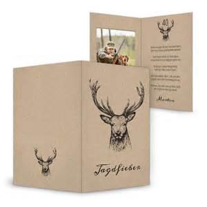 hochzeit sprüche gästebuch geburtstagseinladung für jäger mit hirsch carinokarten de