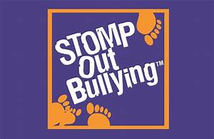National Bullying Prevention Awareness Month Netsupport Ltd