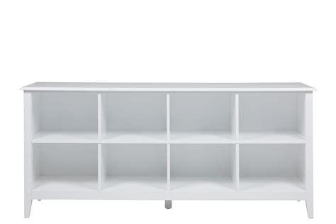 meuble rangement chambre fille meuble de rangement chambre chaios com