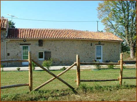 chambre d hote naturiste chambres d 39 hôtes ferme naturiste l 39 oliverie saurais