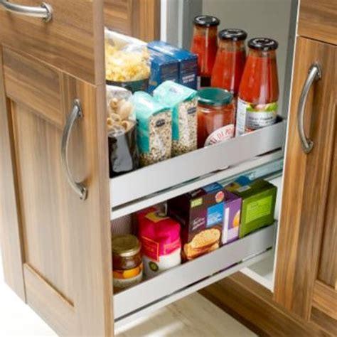 small kitchen cupboard storage ideas kitchen small kitchen storage cabinet home interior design