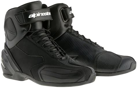 cheap motorcycle riding shoes 134 18 alpinestars mens sp 1 sp1 riding shoes 247540
