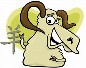 Tierkreiszeichen Berechnen : chinesisches horoskop jahre im zeichen ziege ~ Themetempest.com Abrechnung