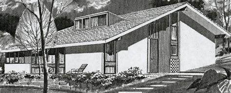 canberra house pettit sevitt housing