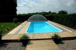 Angebot pools f r garten swimmingpools fertigschwimmbecken for Schwimmbecken für garten
