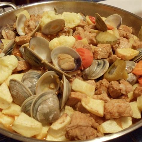 Where Did The Term Dishwater Come From by As 25 Melhores Ideias De Carne De Porco No