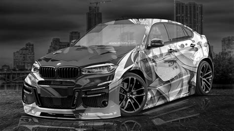 bmw  tuning wallpapers images  pictures backgrounds