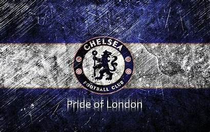 Chelsea Wallpapers Fc Football Club