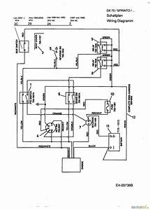 Peterbilt Trucks Wiring Diagram