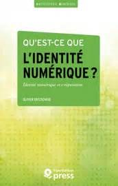 affordanceinfo identite numerique   reputation le