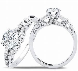 classic engagement rings diamond wish With wish com wedding rings