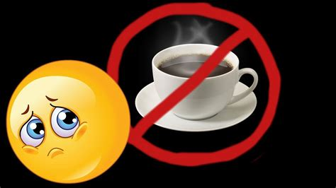 No More Coffee (sad Face) Coffee House York Pa Friend Uc Davis Aberdeen Cake Recipe Sour Cream Cinnamon Sponge Nz Usa