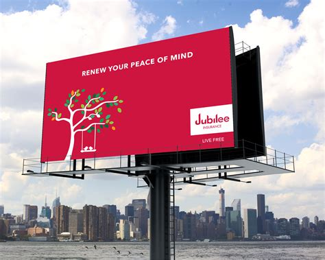 billboards digital print media