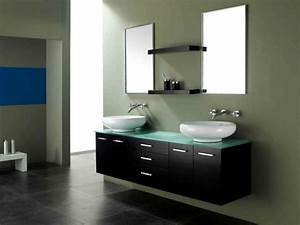 Small Bathroom Vanity Ideas Brown Marble Table Counter Top