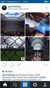 Mehrere Bilder In Einem : whatsapp service 17 das modernisierte instagram ~ Watch28wear.com Haus und Dekorationen