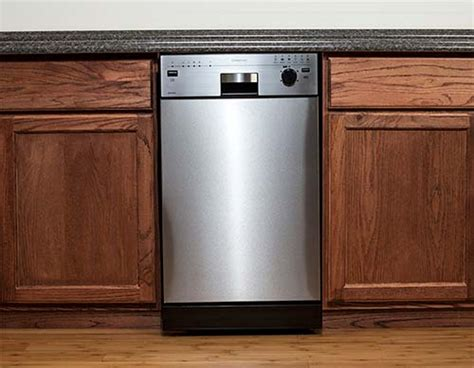 The Best 18Inch Dishwashers (And How They Are Different