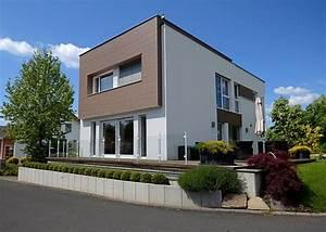 Elk Haus Erfahrungen : musterhauspark eigenheim und garten bad vilbel bei frankfurt ~ Lizthompson.info Haus und Dekorationen