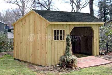 1000 images about saltbox storage shed on pinterest