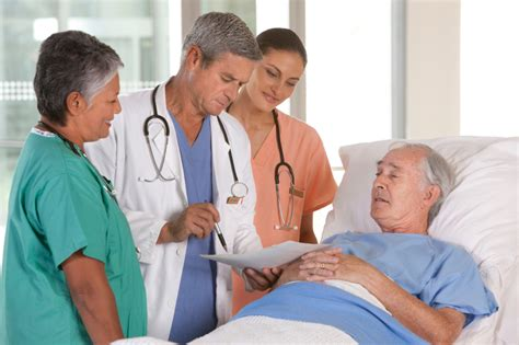 The Patient, The Most Important Part Of The Medical Team. Minority Business Funding Tech School Careers. Regulatory Affairs Online Course. Total Demolition Services Metal Roofs Florida. Psychology Masters Degree Online Accredited. Smart Lipo Orange County Excel Sales Template. Sirga Advanced Biopharma Online Estate Agents. State Of Nevada Corporation Search. Life Insurance For Whole Family