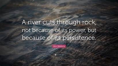 Quotes Motivation Its Motivate