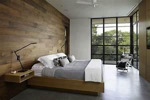 Minimalist Bedroom Decorating Styles Decor Around The World