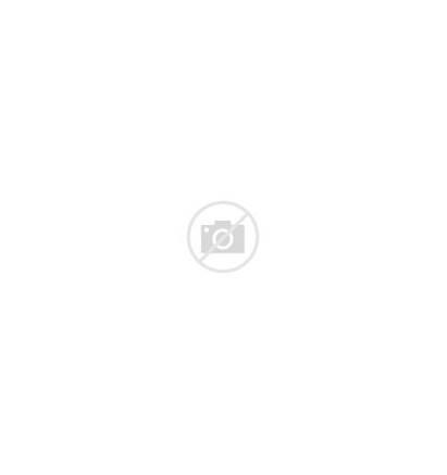 Sewing Hjertegarn Knitters Needles