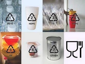 conseils cuisine les plastiques alimentaires sont ils dangereux