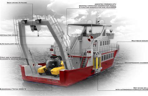 U Boat Navigator by U Boat Navigator Gt U Dive Malta