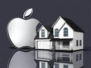 Apple Smart Home : sprachsteuerung im smart home was ist m glich wie funktioniert es ~ Markanthonyermac.com Haus und Dekorationen