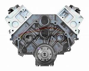 2000 Windstar 3 8 Engine Diagram