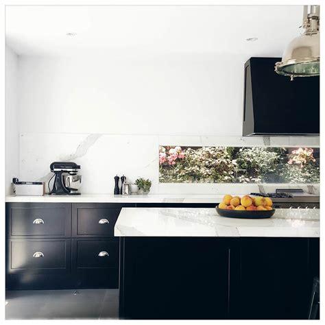 black kitchen cabinet ideas kitchen cabinets a trend quicua com