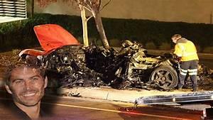 Paul Walker Mort : mort du h ros de fast and furious paul walker ~ Medecine-chirurgie-esthetiques.com Avis de Voitures