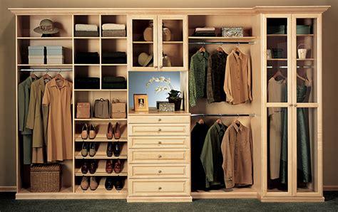 Custom Closets Massachusetts by Closet Factory Boston Design Guide
