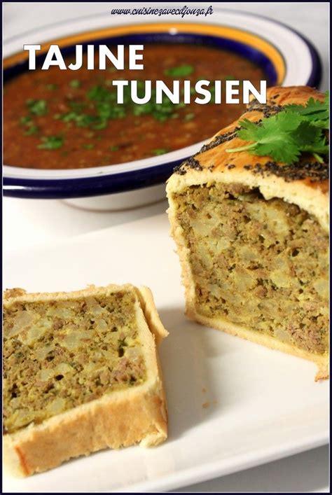 cuisine tunisien 57 best cuisine tunisienne tunisian cuisine images on