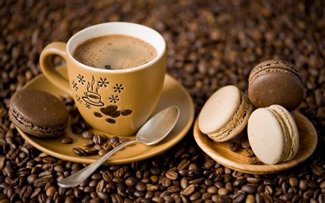 Best coffee makers made in the usa. 4K Cup Of Coffee Wallpapers High Quality   Download Free