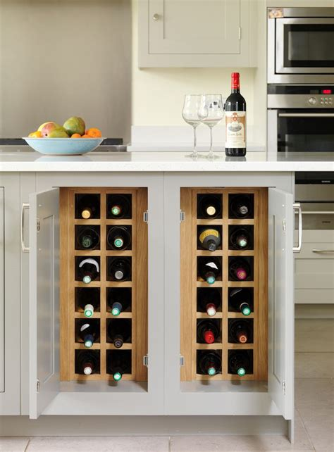 Spice Storage Options by 1000 Images About Harvey Jones Storage Options On