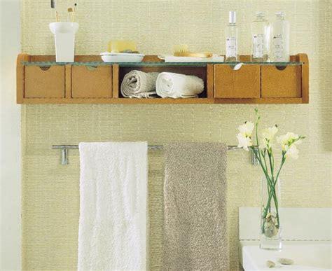 bathroom storage ideas 33 clever stylish bathroom storage ideas