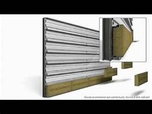 charmant comment etancher une terrasse beton 2 With comment etancher une terrasse