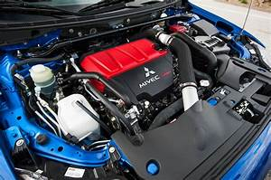 Mitsubishi Lancer Reviews And Rating